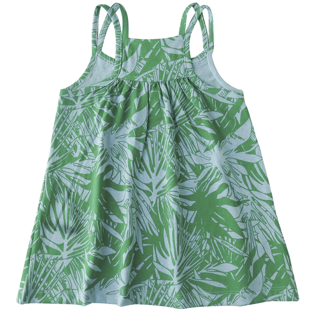 Musculosa Paloma - comprar online