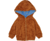 Campera Snow Camel