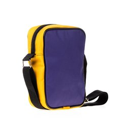 SHOULDER BAG COLOR - comprar online