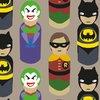 8cb7cd670 Comprar BOLSAS em fantagussi: Batman | Filtrado por Mais Novo ao ...
