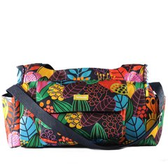 BOLSA MULTI FLORAL COLOR na internet