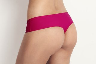 BOMBACHA CULOTTE LESS LISA (art.209CL)