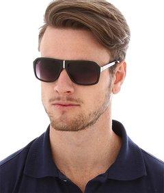 Óculos Masculinos   Filtrado por Mais Vendidos fc05d50683
