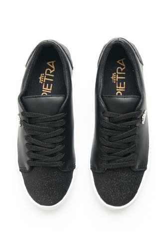 Tenis Chicago Black