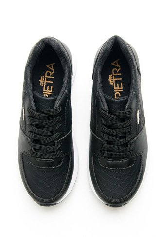 Tenis London Black - comprar online