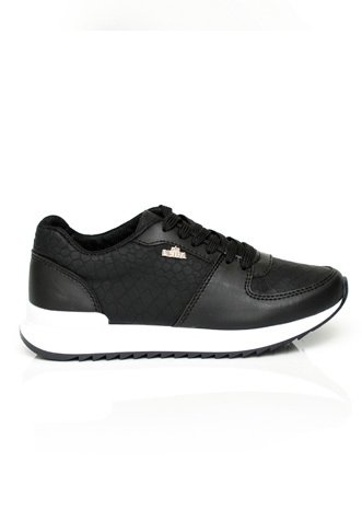 Tenis London Black en internet