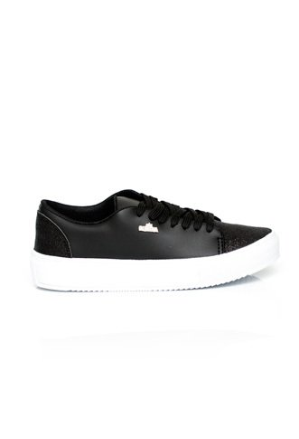 Tenis Chicago Black - comprar online