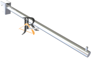 RT Reto Smart Barra 40cm