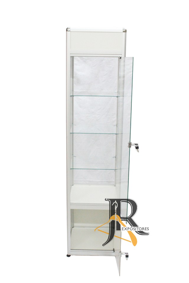 Vitrine Display - comprar online