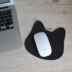 MousePad Gato en internet