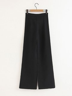 Calça Sailor Pants  3