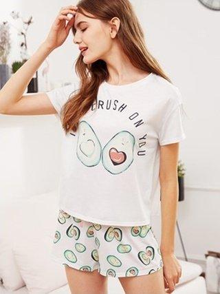 Blusa Ciganinha Branca com Renda - Compre Online | DMS Boutique