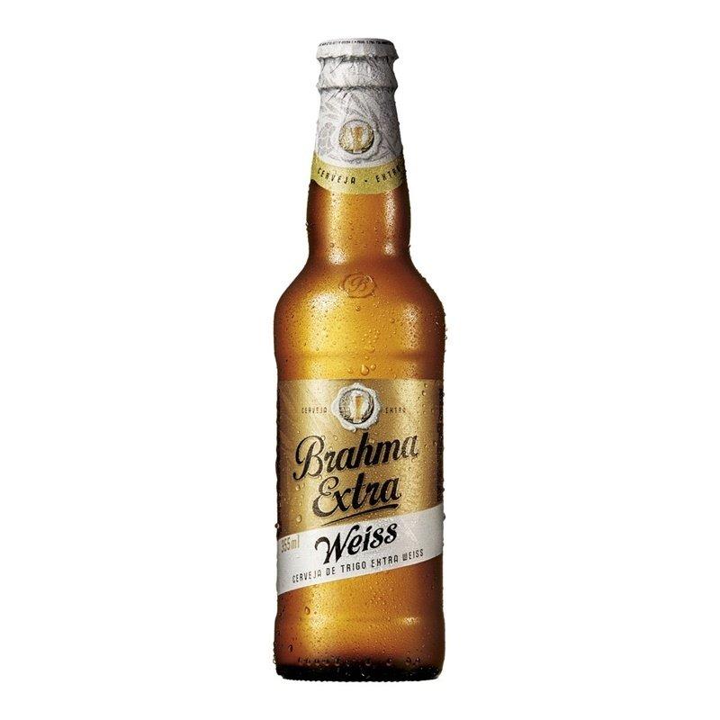 d270be6879fc2 Cerveja Brahma Extra Weiss - Comprar em OF BRAZIL