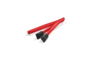 CABLE SATA 3 DATOS 6 GHZ CX RED COLOR