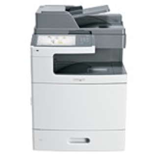 MULTIFUNCION LEXMARK X792DE 47B1090 en internet