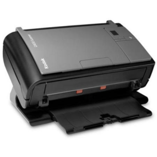 SCANNER KODAK I2400 30PPM BN/COLOR 1200DPI DUPLEX en internet