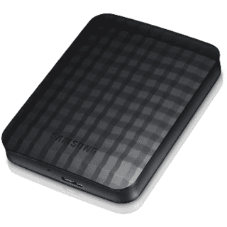 DISCO DURO PORTATIL BACKUP PLUS SLIM 1TB NEGRO SEAGATE