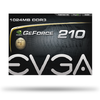 PLACA VIDEO 1GB EVGA 01G-P3-1312-LR - Uno Informática Ecommerce