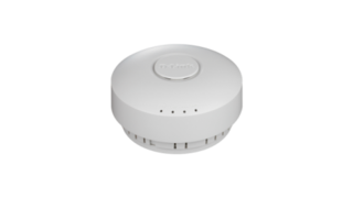 ACCESS POINT D-LINK DWL-6600AP - Uno Informática Ecommerce