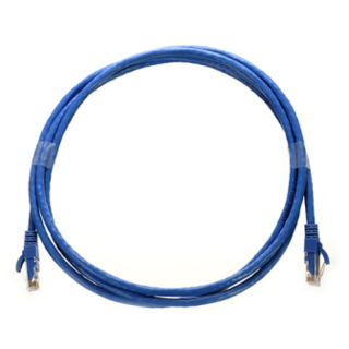 PATCHCORD CAT.6 - 1.8MTS