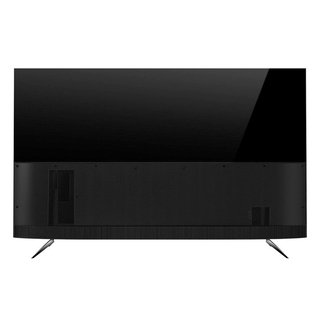 TV 55 TCL SMART L55P8M - comprar online