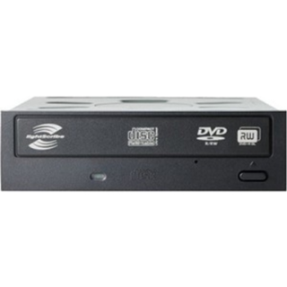 GRABA DVD HP 16X SATA G6 HALF-HEIGHT ML SERV