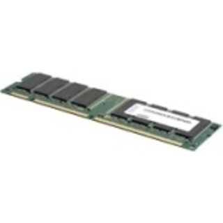 DDR3 8GB IBM ECC UDIMM 2Rx8 1,35V PC3L-12800 CL11