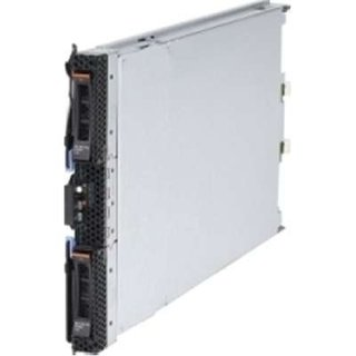 SERVER LENOVO SR630 Xeon Silver 4116 12C 16GB 2,5