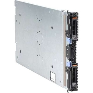 SERVER BLADE LENOVO HS23 6C E5-2630v2 1x8GB O/Bay en internet