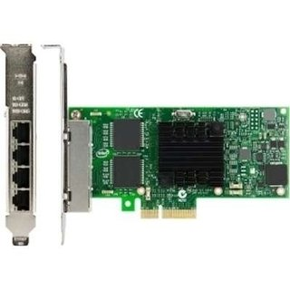 PLACA RED LENOVO BROADCOM PCIE 1GB 4 PUERTOS
