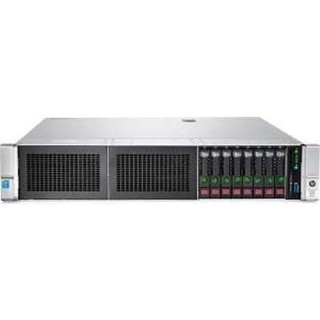 SERVER HPE DL360 Gen9 E5-2690v4 SFF US /S-B