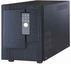 UPS CMOS 1200 PLUS B 4PC  4*220 C/FI,ESTAB,USB,PI en internet