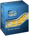 MICROPROCESADOR INTEL CORE I7-7700K KABYLAKE S1151 BOX + COOLER INTEL BXTS15