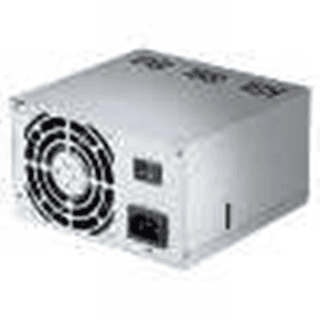 FUENTE 600W PERFORMANCE SATA X2 P/PC SLIM SFX FOR - comprar online