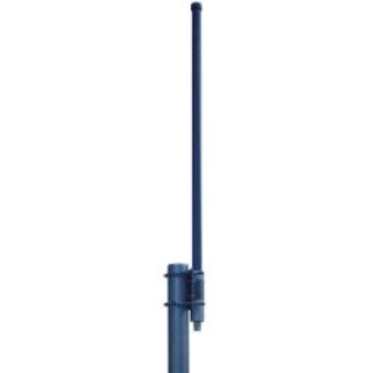 ANTENA OMNI 5.8 GHZ 12 DBI NH PACIFIC WIRELESS