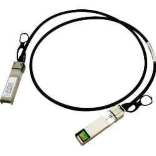 TRANSCEIVER CISCO SFP-H10GB-CU3M - Uno Informática Ecommerce