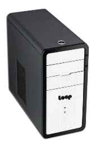 GABINETE PERFORMANCE LP-220503 + CARD READER S/FUENT