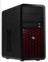 GABINETE PERFORMANCE LP-220406 S/FUENTE