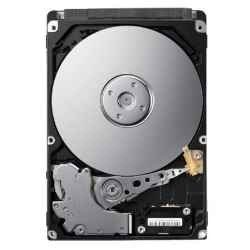 HD 1 TB P/NOTEBOOK SEAGATE S-ATA III 5400 7MM - Uno Informática Ecommerce