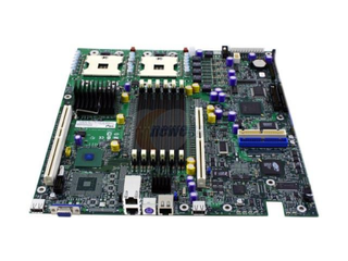 MOTHERBOARD INTEL SE7501WV2ATA DUAL XEON (OUTLET) - comprar online