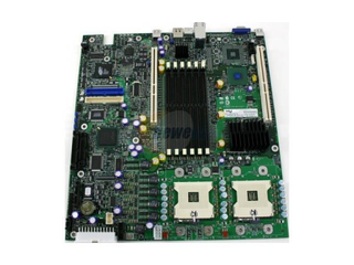 MOTHERBOARD INTEL SE7501WV2ATA DUAL XEON (OUTLET) en internet