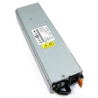 FUENTE IBM 460W REDUNDANT POWER SUPPLY