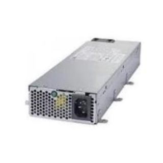 FUENTE IBM 550W HIGH EFFICIENCY PLATINUM