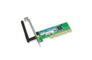 PLACA RED AIRLIVE WT-2000PCI - comprar online