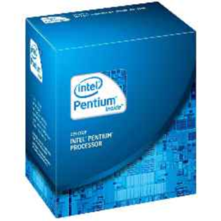 MICROPROCESADOR INTEL  INTEL PENT G2030 D.CORE IVY BRIDGE S1155 BOX