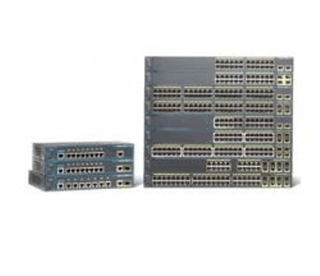 SWITCH 48P CISCO CATALYST 3650 Data 4x1G Uplink - comprar online