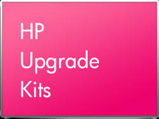 HP MSL LTO-5 Ultrium 3000 Fibre Channel Drive Upgrade Kit - comprar online