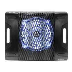 BASE REFRIGERACION THERMALTAKE MASSIVE 23 LX en internet