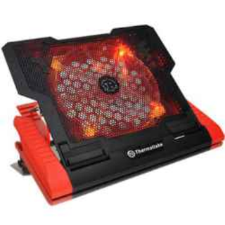 BASE P/NOTEBOOK THERM ALLWAYS COOL NBOOK