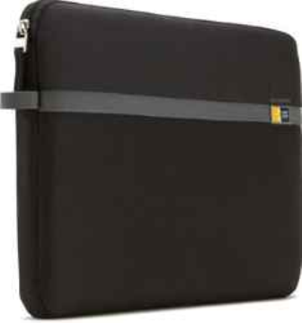 FUNDA P/NET/TABLET 10 CASELOGIC
